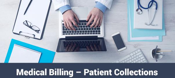 Medical Billing USA