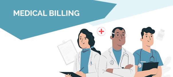 Patients insurance eligibility
